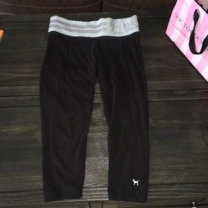 PINK Victoria's Secret Pants - 🌸Victoria Secret leggings🌸